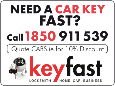 Keyfast - Auto, Residential & Commercial Locksmiths